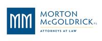 Morton McGoldrick