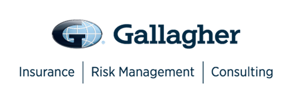 Arthur J. Gallagher Risk Management Srvs