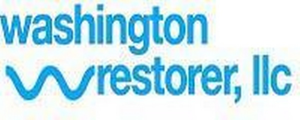 Washington Restorer LLC
