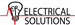 ER Electrical Solutions