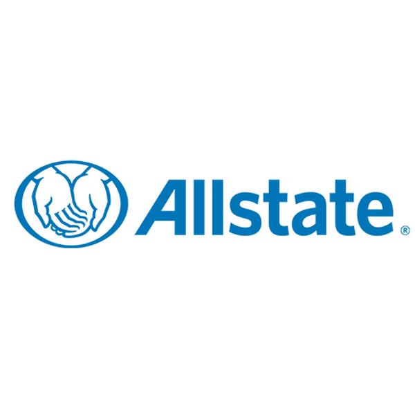 Bill Love ALLSTATE Insurance