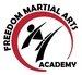 Freedom Martial Arts Academy, LLC