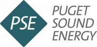 Puget Sound Energy Co
