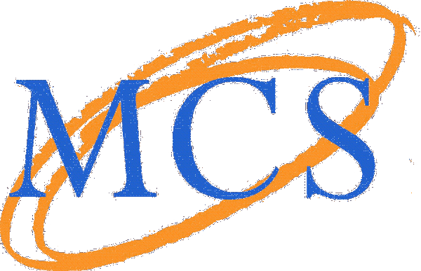 MCS Mechanical & Control Services, Inc.