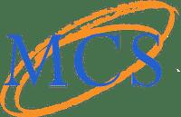 MCS Mechanical & Control Services, Inc.