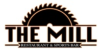 The Mill Restaurant & Sports Bar