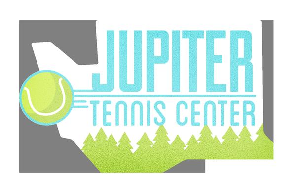 Jupiter Tennis Center