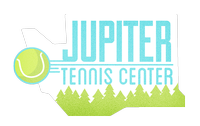 Jupiter Tennis Center