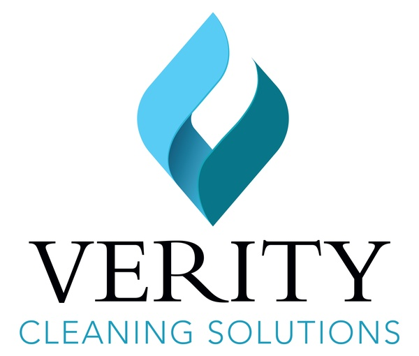 Verity Cleaning Solutions