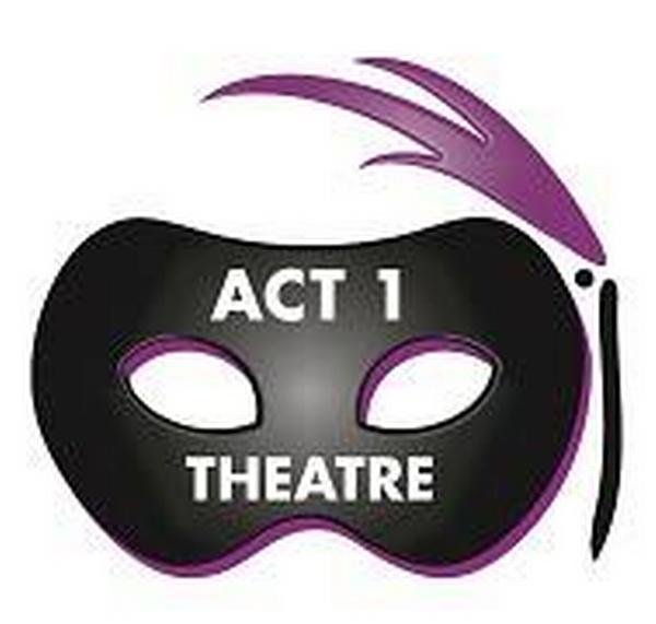 Act 1 Theatre