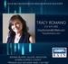 Tracy Romano, Realtor/ Coldwell Banker Bain