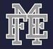 FME Little League
