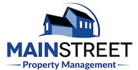 Main Street Realty & Management