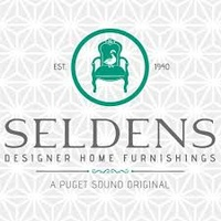 Selden's Home Furnishings, Inc