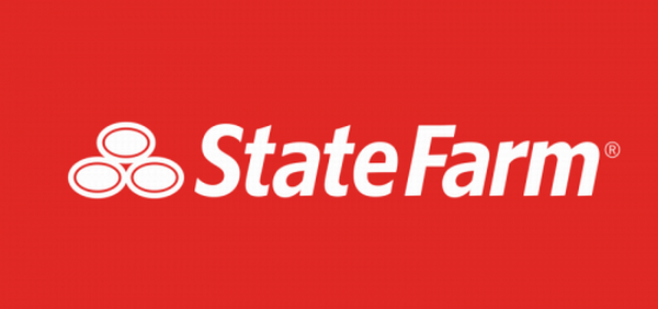 State Farm Agency - Corey Wilkins