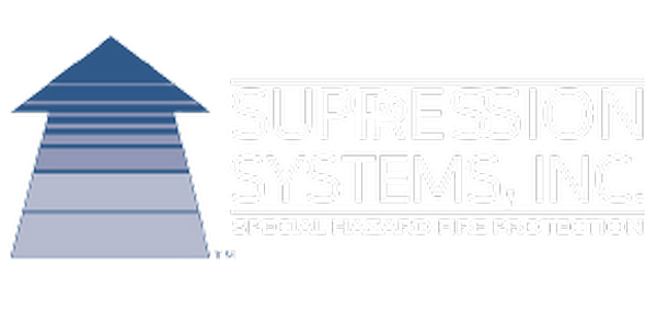 Suppression Systems Inc
