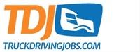 TR Trucking Inc