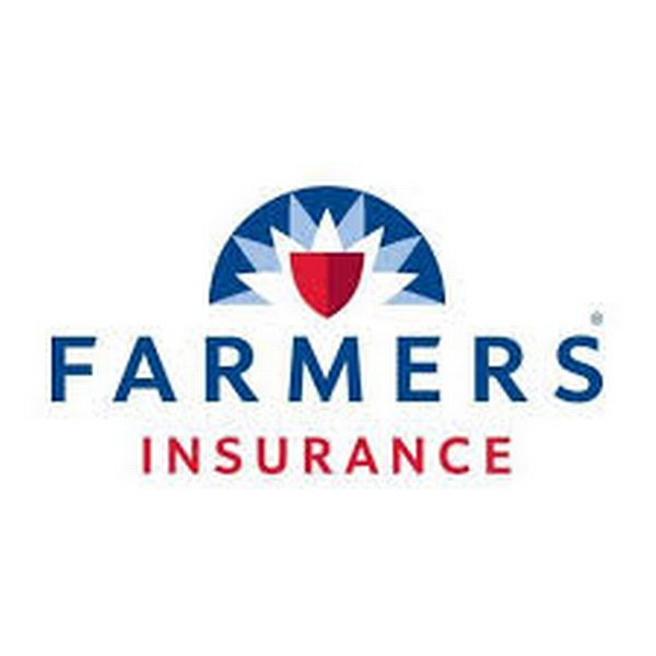 Farmers Insurance-Keith Wood Insurance