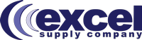Excel Supply Co.