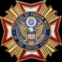 VFW Post 11401