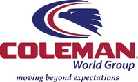 Coleman American Moving Services