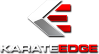 Karate Edge LLC