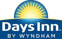 Days Inn by Wyndham Fife