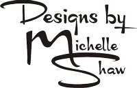 Designs by Michelle Shaw