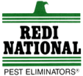 Redi National Pest Eliminators
