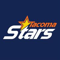 Tacoma Stars Soccer