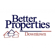 Better Properties Downtown