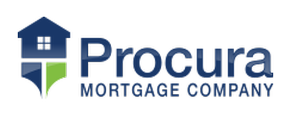 Fairway Independent Mortgage - Puyallup Main
