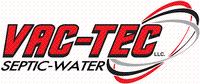 VAC-TEC SEPTIC