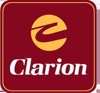 Clarion Hotel RK Bar & Bistro