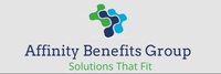 Affinity Benefits Group