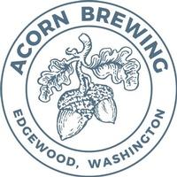 Acorn Brewing