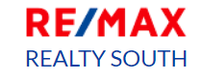 Smith Realty Solutions/ReMax Realty South
