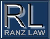 Ranz Law, PLLC