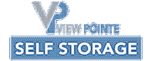 View Pointe Self Storage