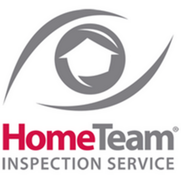 Home Team Inspection Service