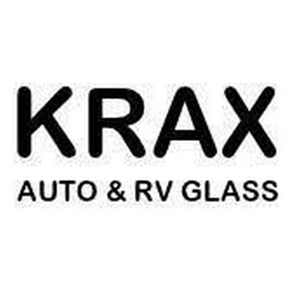 Krax Auto Glass - RV Glass
