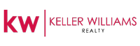 Rachael Deaderick-Keller Williams Realty