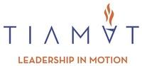TIAMAT Leadership