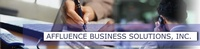 Affluence Business Solutions