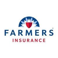 Farmers Insurance - Robert Soliman