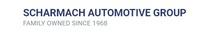 Scharmach Automotive Group