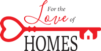 For the Love of Homes - Keller Williams Real Estate