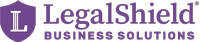 LegalShield Business Solution