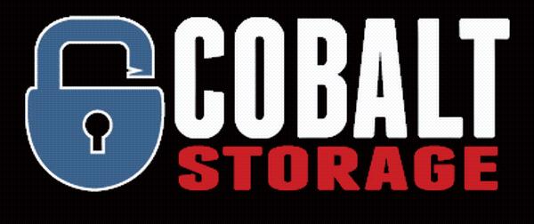 Cobalt Storage