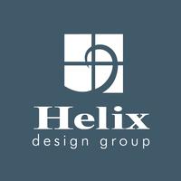 Helix Design Group